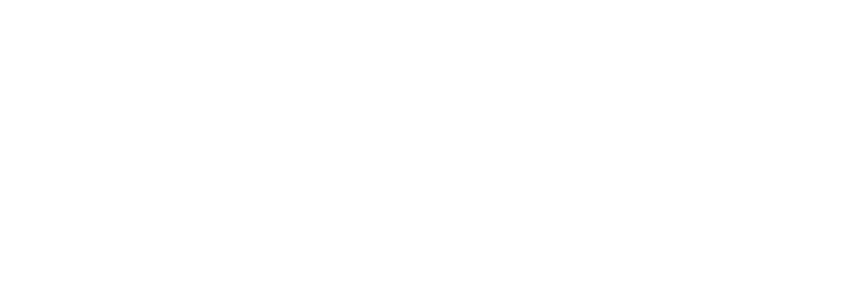 Globbe Soccer Dubai