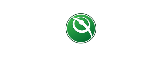 Globe Soccer Awards