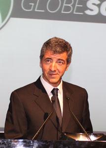 Miguel-Angel-Gil-Marin