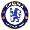 chelsea_logo