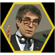 Mario Gallavotti