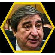 Augusto Cesar Lendoiro
