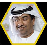 Mohammad Al Kamali