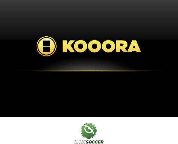 Globe Soccer Media Coverage by Kooora