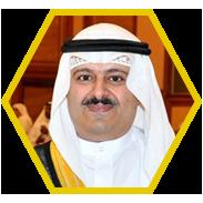 Khalid Al Doseri