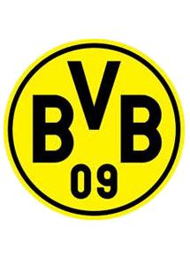 logo-borussia
